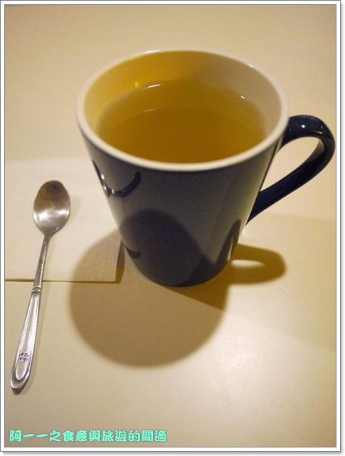 image033台東kate咖啡