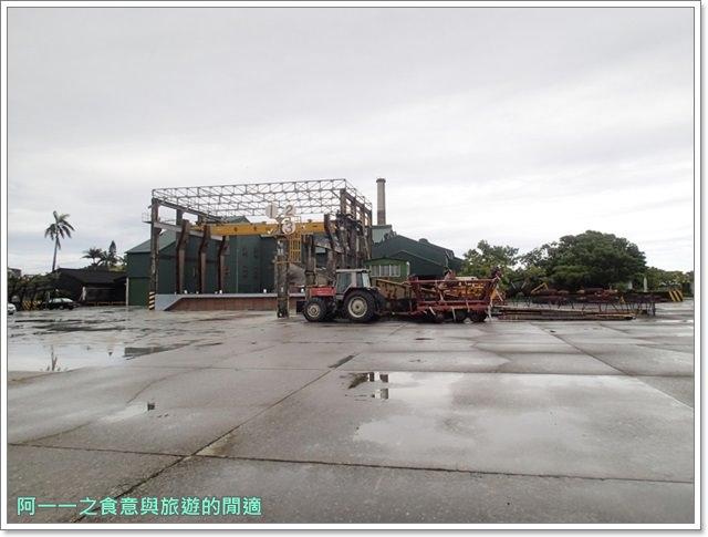 庫空間庫站cafe台東糖廠馬蘭車站下午茶台東旅遊景點文創園區image002