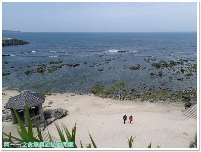 北海岸旅遊石門景點石門洞海蝕洞拱門海岸北海岸旅遊石門景點石門洞海蝕洞拱門海岸image015