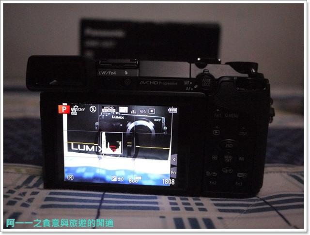 panasonic單眼相機gx7開箱12-35鏡頭資訊月image027