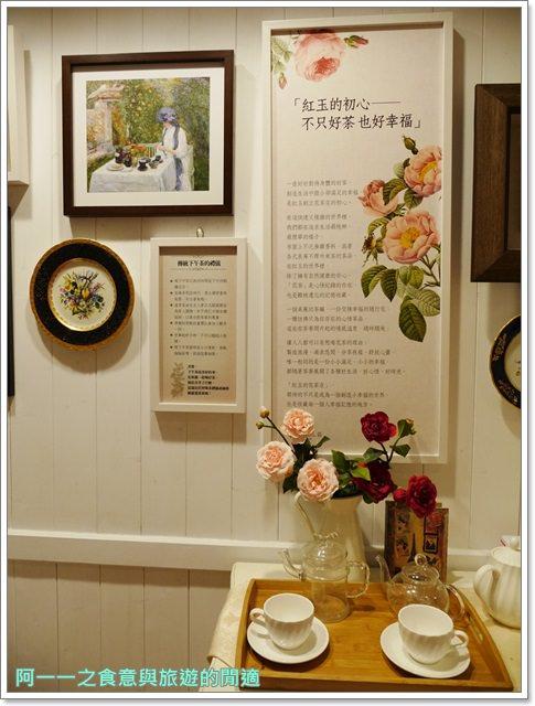 廖鄉長紅茶故事館南投日月潭伴手禮紅玉台茶18號阿薩姆image046