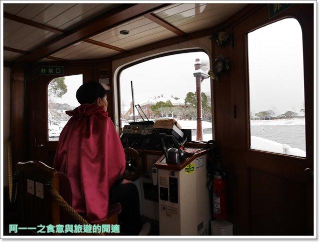 九州旅遊.豪斯登堡.光之王國.雪.日本.主題樂園image020