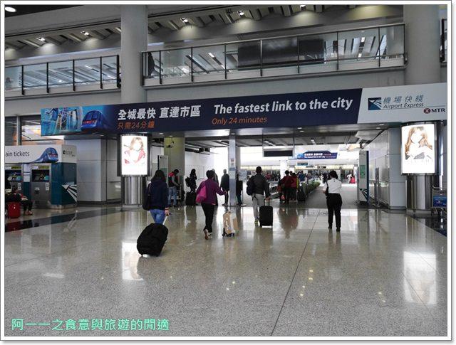 香港自助簽證上網wifi旅遊美食住宿攻略行程規劃懶人包image049