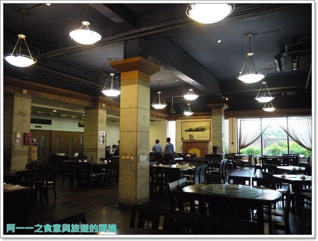 淡水漁人碼頭美食海宴海鮮餐廳喜宴合菜聚餐image007