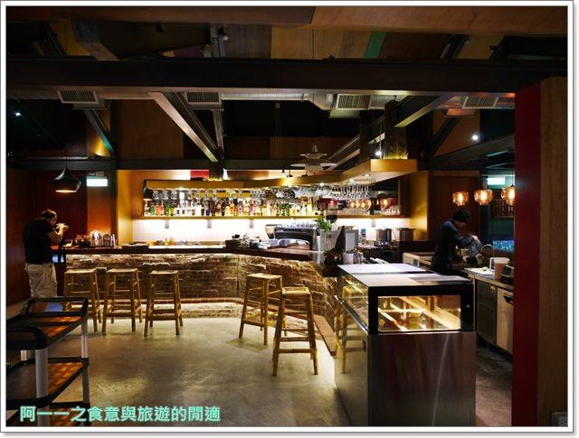 宜蘭羅東美食.大洲魚寮.無菜單料理.海鮮. 景觀餐廳image043
