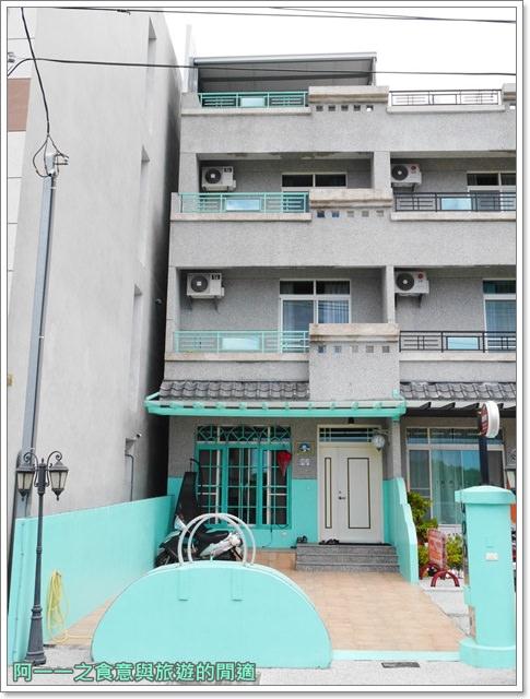 台東民宿.時尚蒂芬妮.台東火車站.平價.早餐.cp值高image007