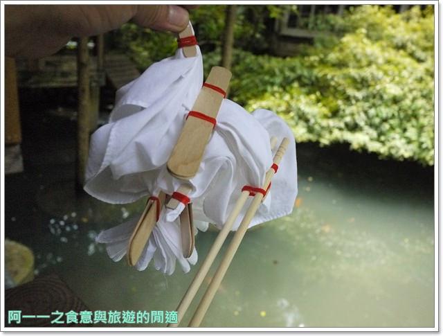 藍染DIY苗栗三義旅遊卓也小屋民宿image045
