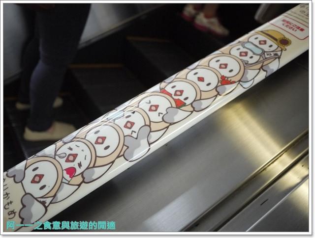 東京景點御台場海濱公園自由女神像彩虹橋水上巴士image002
