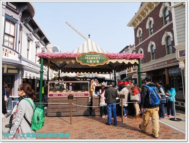 香港迪士尼樂園.duffy.碧林餐廳.美食.伴手禮image005