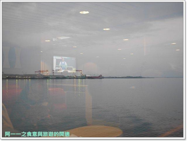九州熊本美食.龍の家拉麵.熊本渡輪.海鷗image028