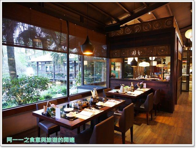 宜蘭羅東美食.大洲魚寮.無菜單料理.海鮮. 景觀餐廳image014