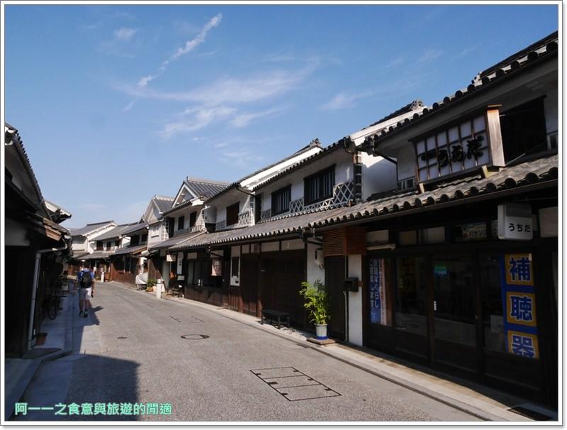 倉敷美觀地區.阿智神社.岡山旅遊.日本老街.image048