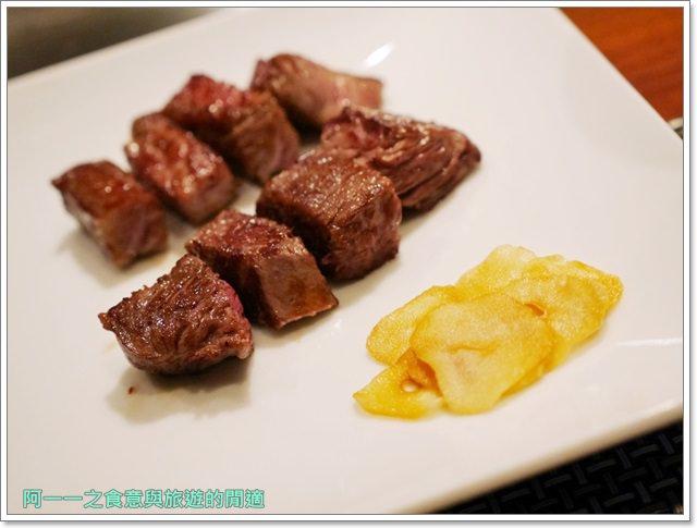 神戶牛排.神戶美食.Kobe-Plaisir.網路訂位image003