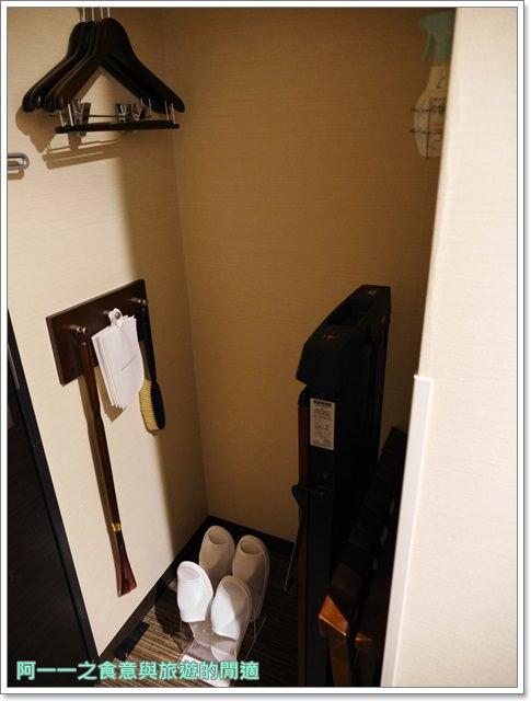 日本九州住宿.richmond-hotel.福岡天神.早餐.平價.商務旅館image022