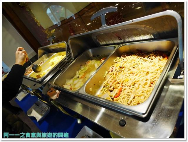 台東熱氣球美食下午茶翠安儂風旅伊凡法式甜點馬卡龍image064