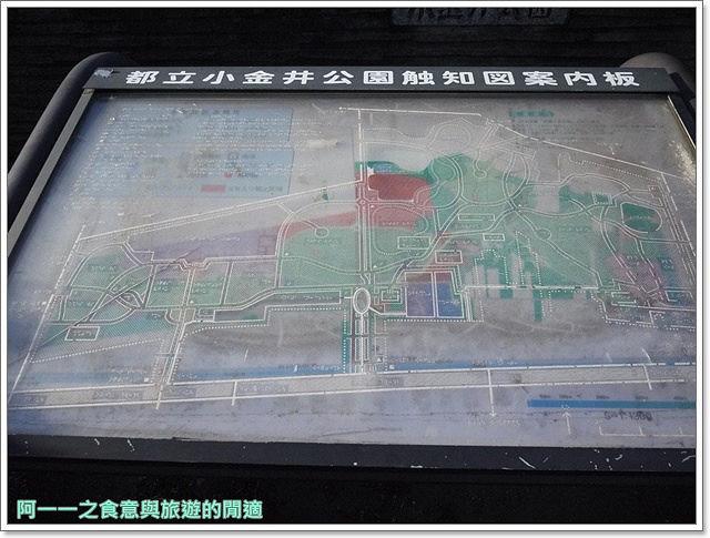日本江戶東京建築園吉卜力立體建造物展自助image010