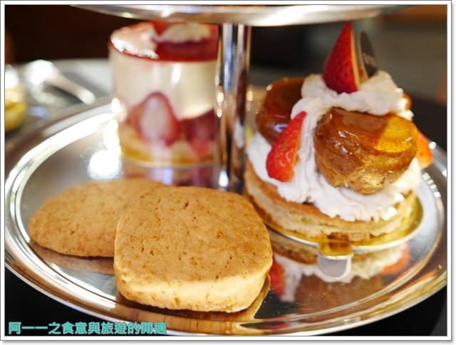 台東熱氣球美食下午茶翠安儂風旅伊凡法式甜點馬卡龍image040