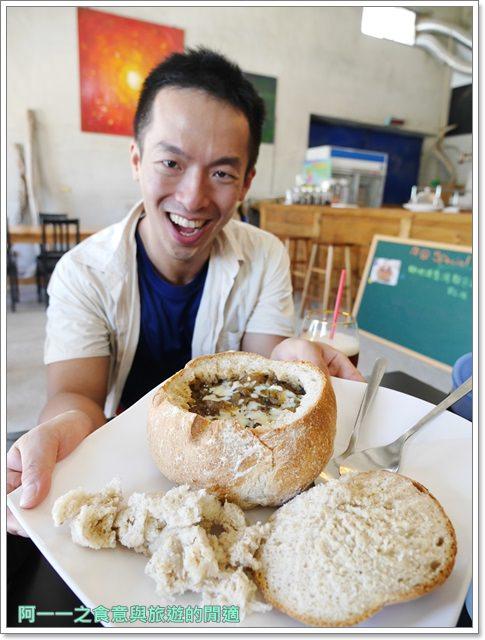 台東東河美食.麵包與巧克力倉庫.酸麵包.下午茶.甜點image024