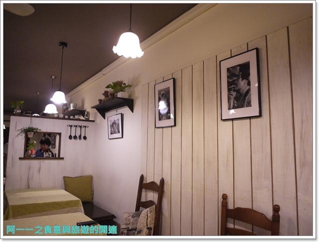 捷運士林站美食下午茶鬆餅歐比爾義大利麵image008