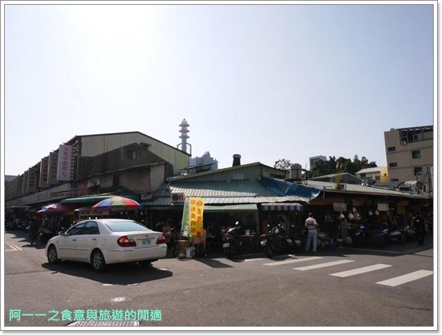 台中文學館.第五市場阿義紅茶冰.日式建築.古蹟.台中文學公園image030