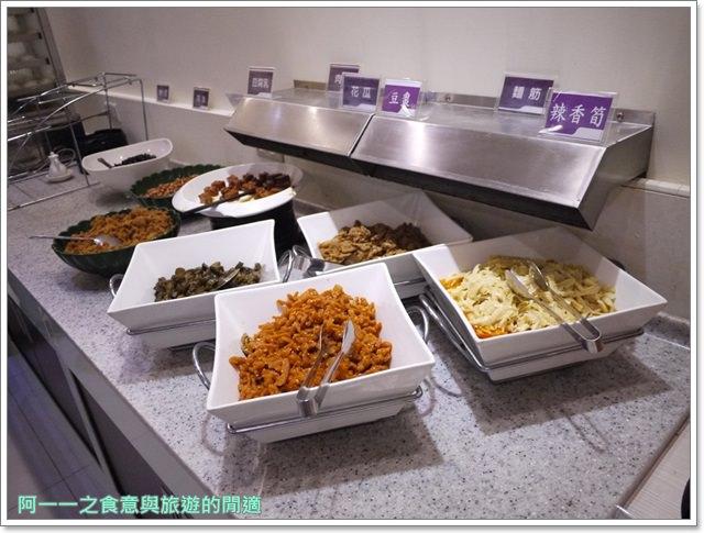 旅遊南投埔里住宿飯店今埔里渡假大酒店早餐buffet吃到飽商務image031