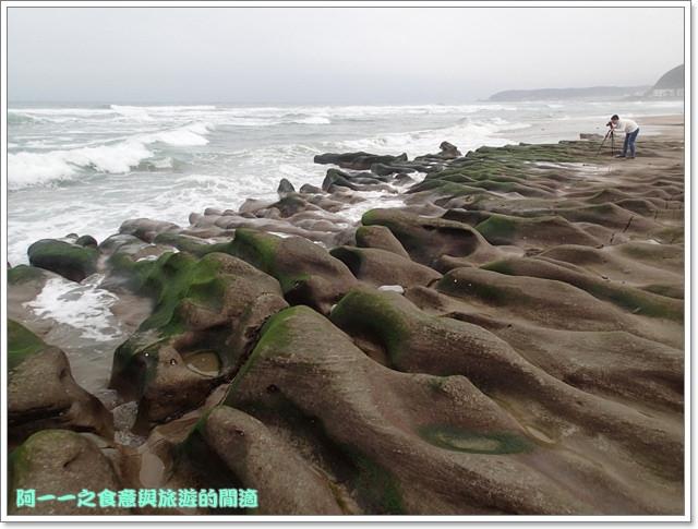image033石門老梅石槽劉家肉粽三芝小豬