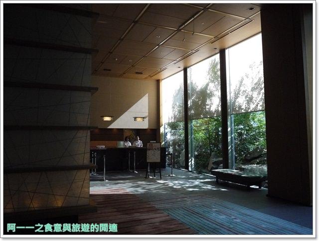 東京巨蛋住宿庭之酒店飯店東京丹羽水道橋後樂園image061