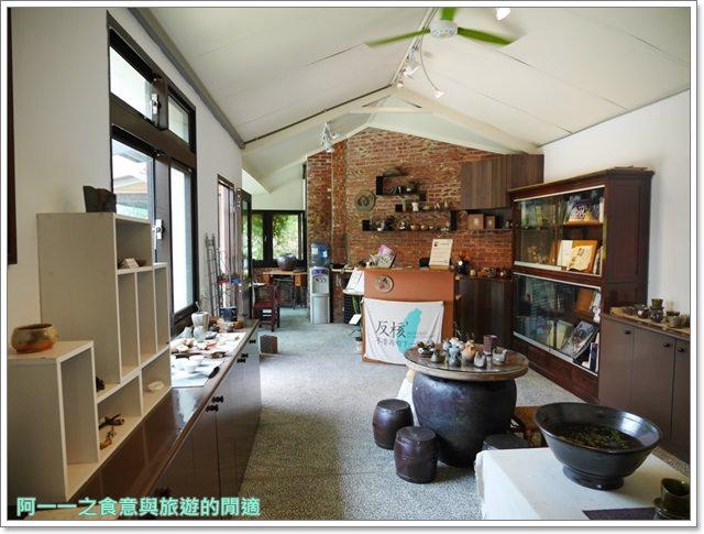 苗栗景點.竹南蛇窯.古窯生態博物館.旅遊.林添福老先生image048