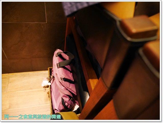 神戶牛排.神戶美食.Kobe-Plaisir.網路訂位image011