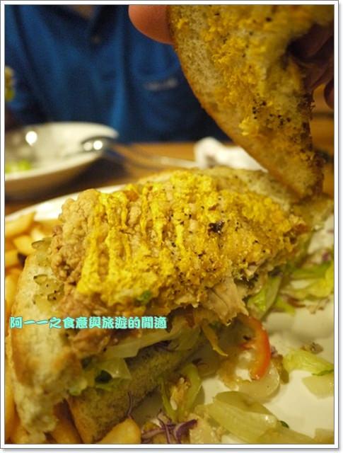 image059漢堡