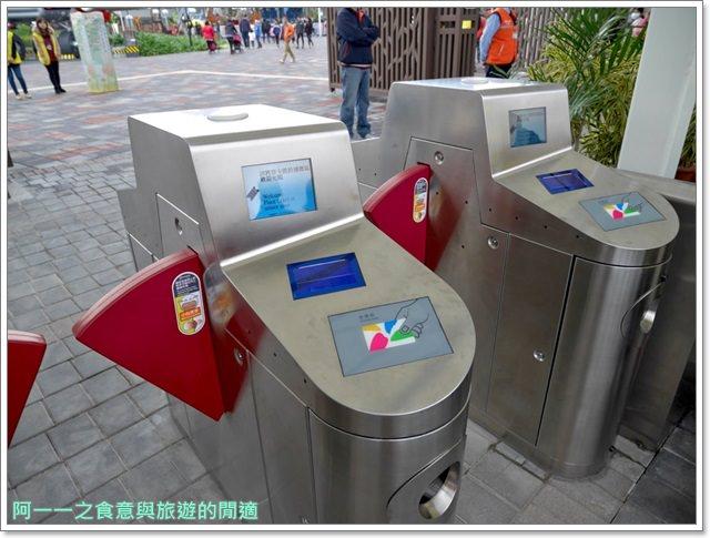台北兒童新樂園捷運士林站水果摩天輪悠遊卡image006