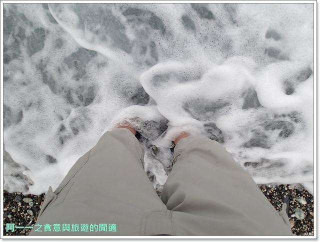 花蓮民宿飯店七星潭老街珊瑚海民宿image093