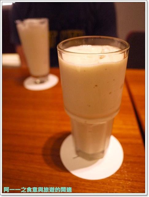 捷運忠孝新生站美食華山餐廳咖啡時光image014
