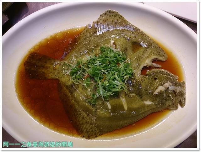 image049淡水富基婚宴會館