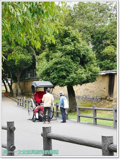 奈良景點.美食.東大寺.二月宮.鹿.葛切.日式甜點image024