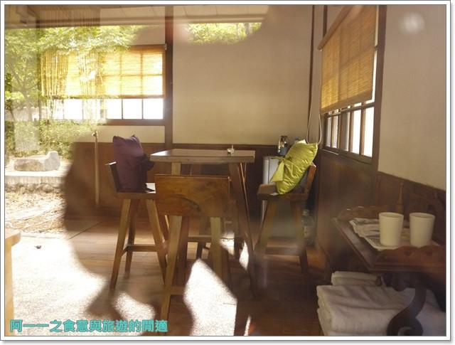 台東景點古蹟賓朗舊檳榔火車站民宿彩虹眷村image016