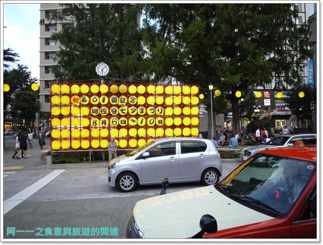 東京祭典阿佐ヶ谷七夕祭り花燈阿佐谷小吃image006