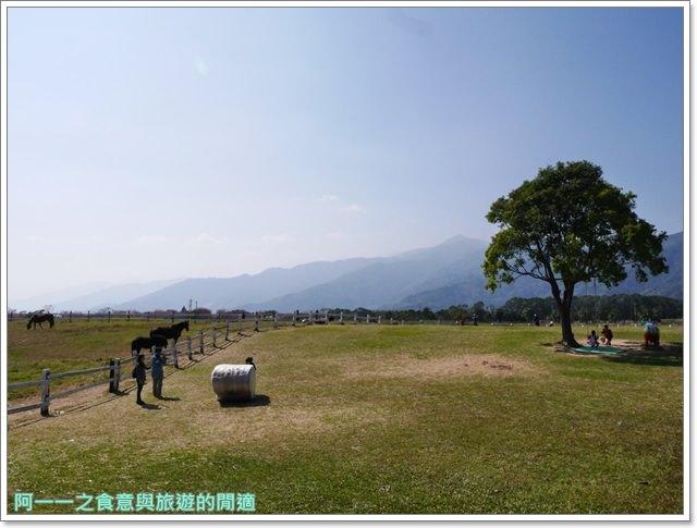 台東美食景點初鹿牧場初鹿鮮乳鮮奶櫻花祭放山雞伴手禮image014