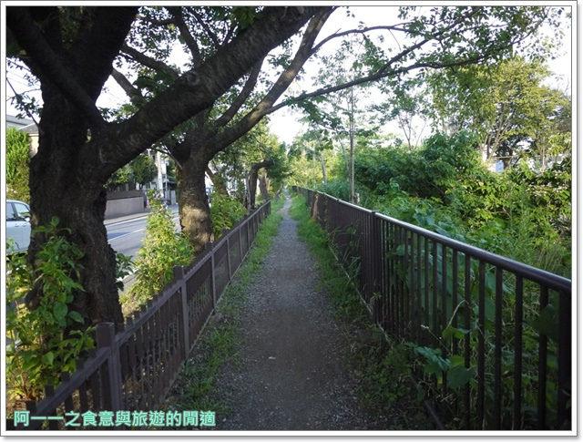 日本江戶東京建築園吉卜力立體建造物展自助image005