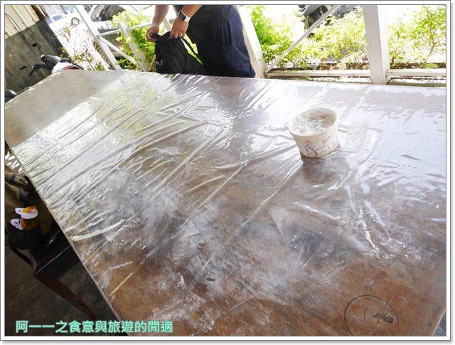 宜蘭美食.羅東安平窯烤披薩.親子餐廳.diyimage014