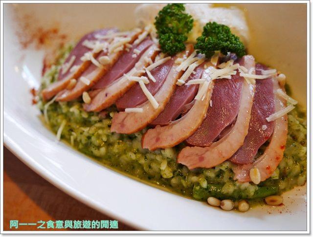 捷運小巨蛋站美食.pa.pa.rice.義式料理.燉飯.聚餐.延吉街image034