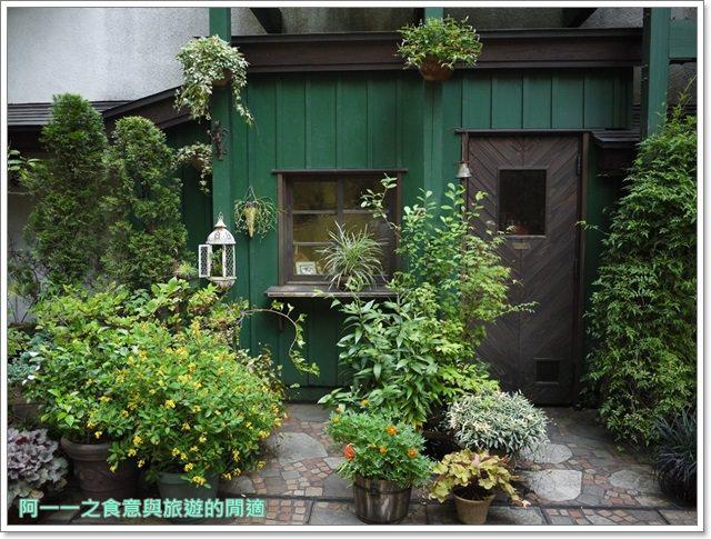三鷹之森吉卜力宮崎駿美術館日本東京自助旅遊image052