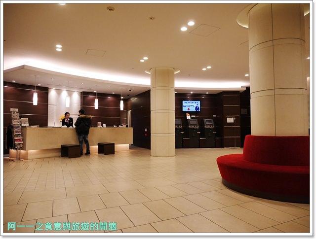 日本九州住宿.richmond-hotel.福岡天神.早餐.平價.商務旅館image007