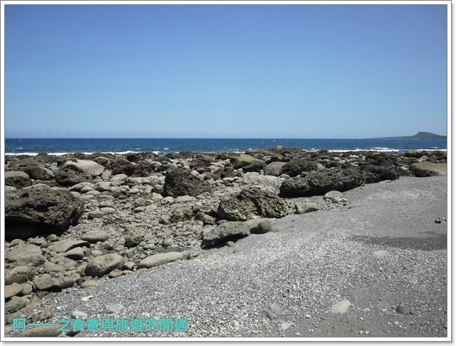 台東美食旅遊來看大海義大利麵無敵海景新蘭漁港image085