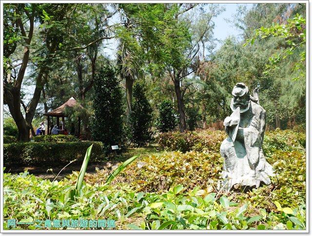 苗栗旅遊.竹南濱海森林公園.竹南海口人工濕地.長青之森.鐵馬道image010