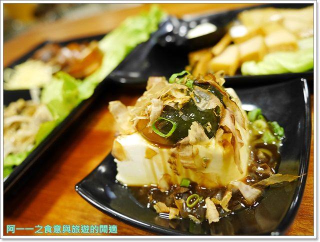 台東美食老東台米苔目食尚玩家小吃老店xo醬image019