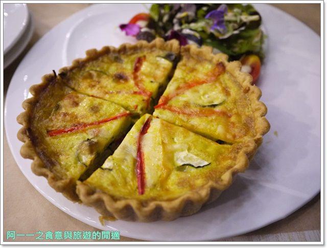 att4fun甜點王國台北101菠啾花園下午茶蛋糕image040