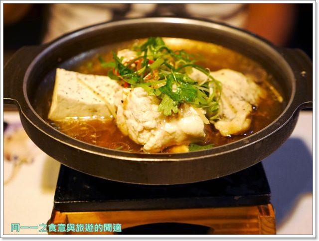 宜蘭羅東美食.大洲魚寮.無菜單料理.海鮮. 景觀餐廳image038