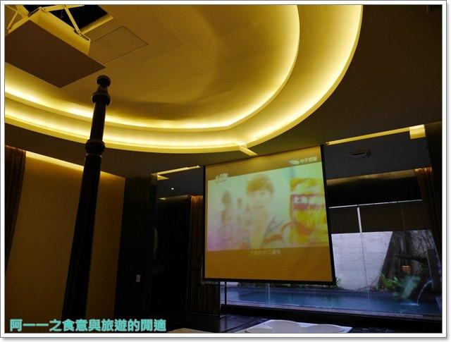 台中住宿motel春風休閒旅館摩鐵游泳池villa經典套房image016