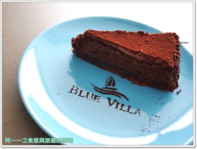 北海岸美食.三芝淺水灣.blue-villa.藍舍.偶像劇.觀海.聚餐image044